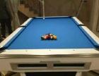 黄山买台球桌、台球桌拆装、台球桌调平水、台球桌维修