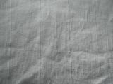 厂家供应白色纯棉擦机布,工业擦布,吸油布