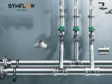 不銹鋼水管的優點及保養方法
