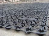 上海塑料排水板厂家齐全/价格/厂家/绿达建材欢迎您