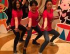 玲珑舞蹈培训江夏店)随到随学全日制学习舞蹈
