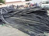 广州二手电力电缆回收,专业收购电缆中心