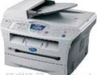 南京打印机专业加粉,兄弟打印机粉盒上门灌粉