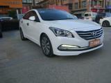 转让 轿车 现代 北京现代名图 车况极好