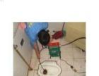 楚雄管道疏通水电维修化粪池清理