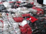 上海童装回收 上海库存服装回收 上海面料回收 布料回收