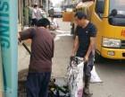 苏州吴中区 木渎镇 清洗排污管道下水道疏通