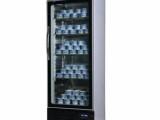 北京浩博商用酸奶机