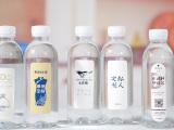 上海桶装水配送公司有哪家A在温岭市哪里