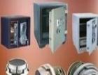 三亚修开锁保险柜、保管箱 ATM取款机 密码锁 指