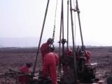 西宁地质勘查公司和青海勘探队