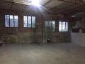 丰泽周边 大坪山铁皮房出租 仓库 80平米