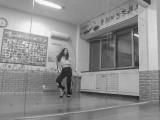 大连成人舞蹈速成培训