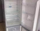 专业维修 空调 冰箱 冰柜 收售二手空调冰箱冰柜