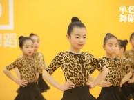 长沙侯家塘哪里有舞蹈培训班 少儿舞蹈 免费试课