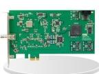 原厂 多制式兼容数字电视信号源 调制卡,