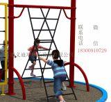 提供贵州户外游乐设施游乐设备景观设计厂家直销售后保障