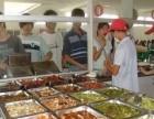 员工餐厅自助餐承包方式