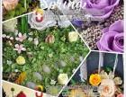 留住花朵的美丽 优加手作干制花DIY花律