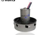 BL36422NF(85)干湿低压无刷直流真空吸尘器电机