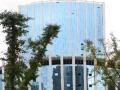 国贸中心 写字楼 400平米