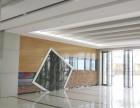 工装设计施工 商业空间 家居空间 精品商铺设计施工