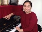 海淀区五道口专业幼儿成人钢琴培训 钢琴老师一对一教学