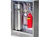 北京市东单厨房自动灭火装置智能灭火系统新品上市