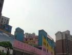 【济南商铺】急 东荷苑幼儿园附近盈利百货超市转让