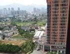 安溪宝龙城市广场 龙公馆单身公寓高档装修出租
