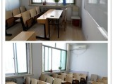 济南韩语线上直播课-TOPIK1-2级-老教协小语种