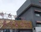 高新区管委会车站旁 仓库 145平米
