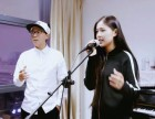 广州歌�唱艺考培训教学 学习唱歌