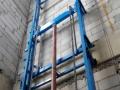 出售各类升降机、升降平台,厂家直销,质量有保障