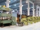 恵州工厂设备回收 工厂积压物回收 工厂废料回收