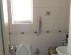 哈尔滨周边阿城体东小区 1室1厅 50平米 精装修jhwhn