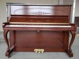 西安钢琴回收二手钢琴市场价多少