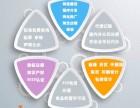 青州会计代账,报税,审计,税务咨询