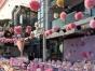 天悦宴会承办开业典礼、乔迁庆典、新品发布、商务茶歇