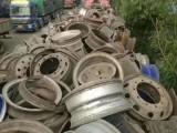 湘潭高价回收各类废纸,可上门收购