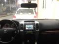 丰田 2004款普拉多(进口)GX 2.7自动车型