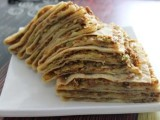 jiameng张老师香河肉饼店需要多少钱