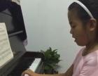 工业区声乐钢琴培训