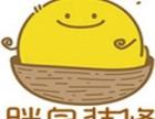 哈尔滨胖鸟装修提供家庭装修新房二手房半包大包装修服务