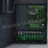徐州45Kw通用380功率变频器变频器厂家直接服务于客户
