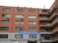 一楼和二楼厂房仓库300平600平1300平出租