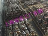 厂家直销大功率高压耐高温环形鼓风机漩涡气泵