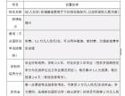2017闽江学院新华都商学院创业创新MBA项目招生已开启