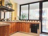 松山湖统建楼香榭松湖花园3室2厅129平精装可分期十年