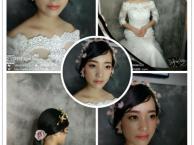 泉州玲玲专业彩妆造型,承接大泉州新娘跟妆,欢迎联系